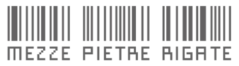 MezzePietreRigate_logo